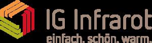 IG Infrarot – Verband Infrarot-Heizungen Deutschland